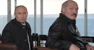 Лукашенко, Беларусь, Украина, Россия, Донбасс, Минск, война, мид украины, украина мид, елена зеркаль, зеркаль, политика, одкб