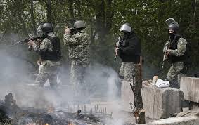 донецк, днр. армия украины, происшествия, донбасс, восток украины, новости украины, днр