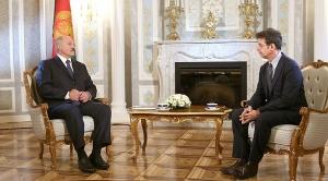 лукашенко, беларусь, политика, донбасс, юго-восток украины, новости украины
