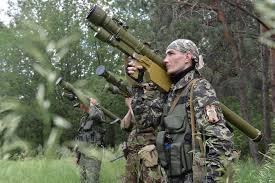 Юго-восток Украины, происшествия, АТО, новости донбасса, новости украины, армия украины, дмитрий тымчук
