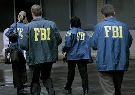 террорист, Марван, убит, Филиппины, ФБР, ДНК, экспертиза