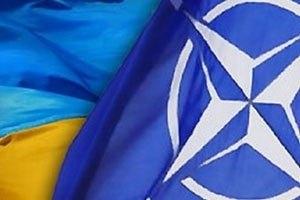 НАТО, альянс, Украина, бои, Донбасс, препятствие