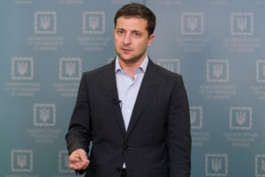 война на донбассе, всу, 14 октября, день защитников украины, донбасс, киев, киев сегодня, новости киева, президент украины, новости украины