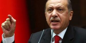 страны персидского залива, конфликт, Турция, Кувейт, Катар, политика, общество, Эрдоган