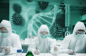 вирус, грипп, мир, опасность, болезнь, эпидемия, пандемия