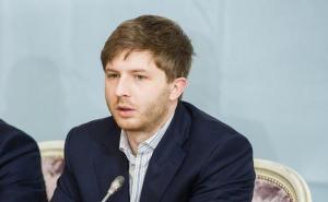 САП, Дмитрий Вову, международный розыск, суд, криминал, НКРЭКУ