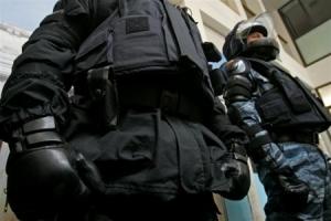 киев, обыск, происшествия, украина, административный суд, прокуратура
