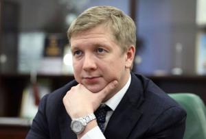 Украина, политика, Россия, путин, газ, ответ, нафтогаз, газпром, поставки, саммит, БРИКС, Коболев