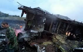малайзия, самолет, ато, торез, погибшие, Донецкая область, нидерланды, донбасс