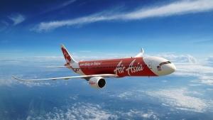 авиакомпания Air Asia, Евгений Перебейнос, мид украины, крушение самолета, происшествие, общество