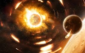 нибиру, конец света, нло, пришельцы, катастрофа, корь, дети, происшествия, армагеддон, апокалипсис