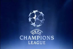 новости футбола, арсенал лондон, боруссия дортмунд, прямая видео-трансляция матча, футбол, лига чемпионов