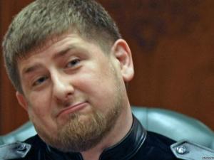 Россия, политика, Кадыров, Чечня, оппозиция России, экономический кризис