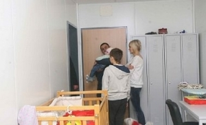 украина, беженцы, справка, переселенцы, регистрация, законопроект