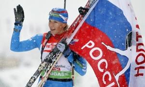 россия, спорт, допинг, скандал, медали, мок