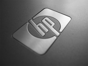 Hewlett-Packard, сша, россия