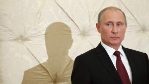 джордж сорос, владимир путин, политика, россия, игил, евросоюз