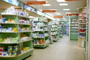 супрун, лекарства, украина, общество, аптеки