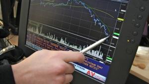 Россия, рынок, акции, обвал, снижение, индексы