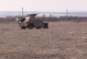 украина, всу, донбасс, армия украины, нацвардия, восток
