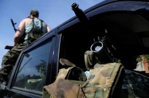 боевые действия, донбасс, ато, перемирие, минские договоренности, лнр, днр, луганск, донецк, армия россии, терроризм, штаб ато, всу, армия украины, новости украины