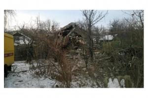 горловка, донецкая область, происшествия, юго-восток украины, новости украины, донбасс, ато, днр, армия украины, общество