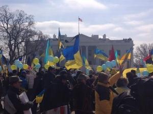 петр порошенко, новости сша, ситуация в украине, новости украины, белый домм