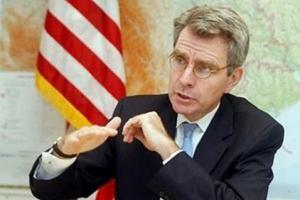 пайетт, посол сша, санкции