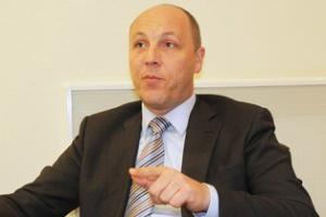 новости украины, александр турчинов, ситуация в украине