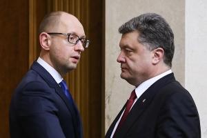выборы, новости Украины, политика, порошенко