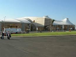 новости Украина, аэропорт Шарм-эль-Шейх, Египет, крушение А321, общество
