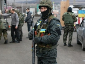 чехия, военное обмундирование, украина, армия украины, всу