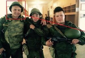 кабакаев, стоп террор, боевые действия, донбасс, лнр, днр, террористы, фото, армия россии, боевики, ато, россия, новости украины