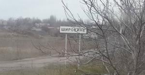 "Широкино, Азов, Донбасс, общество, украина, батальон ""Азов"", восток"