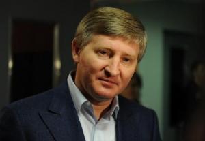 ахметов, самые богатые украинцы, порошенко, коломойский, топ-100