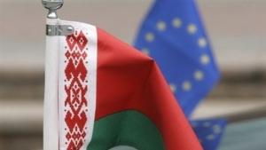 Белоруссия,лукашенко, ес, визы