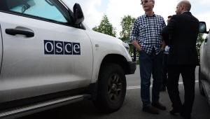 ОБСЕ, контактная группа, переговоры, юго-восток, ЛНР, ДНР, Донбасс, новости Украины, пленные, гуманитарная помощь