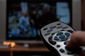 украина, крым, евпатория, российская регистрация, отключение украинских телеканалов