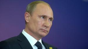 владимир путин, петр порошенко, ситуация в украине, новости украины, юго-восток украины