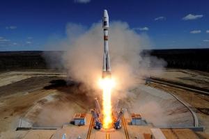 россия, ракета, космодром восточный, спутник, реакция соцсетей