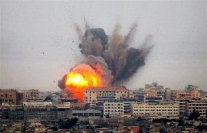 палестино-израильский конфликт, новости израиля, армия израиля, общество, война, политика, хамас, цахал, 16 июля