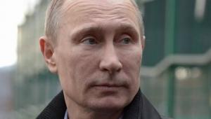 путин, новости россии, политика, донбасс, юго-восток украины, общество