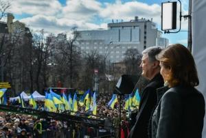 президент украины, выборы президента, украинцы, выборы в украине, петр порошенко