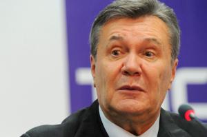янукович, украина, россия, война, палий, спецслужбы, скандал