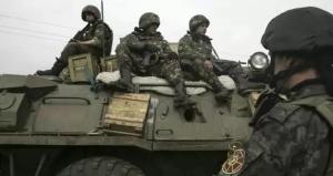 ато, мобилизация, нардепы, армия