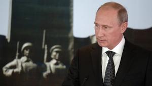 владимир путин, новости украины, дмитрий песков, петр порошенко, ситуация в украине,