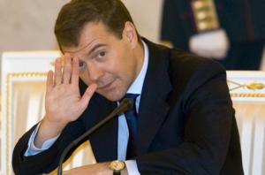 россия, путин, совбез РФ, администрация кремля, иванов, илларион, медведев