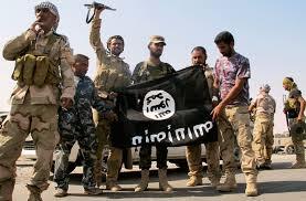 ИГИЛ,  ислам, криминал, терроризм, россия