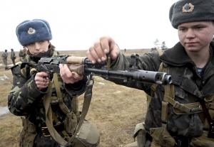 армия украины, ато, донбасс, восток украины, вооруженные силы, яценюк