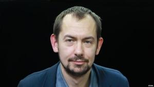 Роман Цимбалюк, Россия, Агрессия, Терроризм